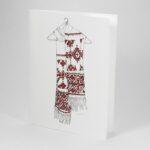 uc_marichkas-wedding-towel