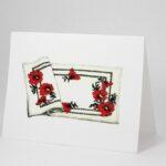 uc_pani-morozs-embroidered-poppies
