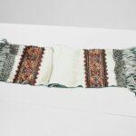 uc_pani-morozs-embroidered-towel