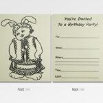 birthday-invitation-2
