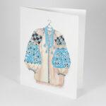 oksana-and-tamaras-gift-shirt_v2